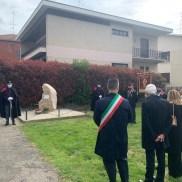 Foto commemorazione FRANCO Biagio