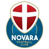 Logo Novara Football Club