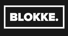 blokke-play-shop-logo