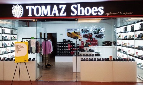 tomaz-shoes-citta-mall-copy