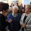 30/05/2014 – Incontro ufficio di presidenza con maria voce