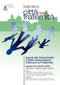 citta-della-fraternita-2016