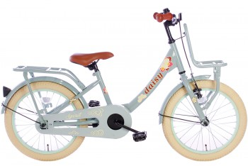 Meisjesfiets kopen? Goedkope Meisjesfietsen - City-Bikes.nl