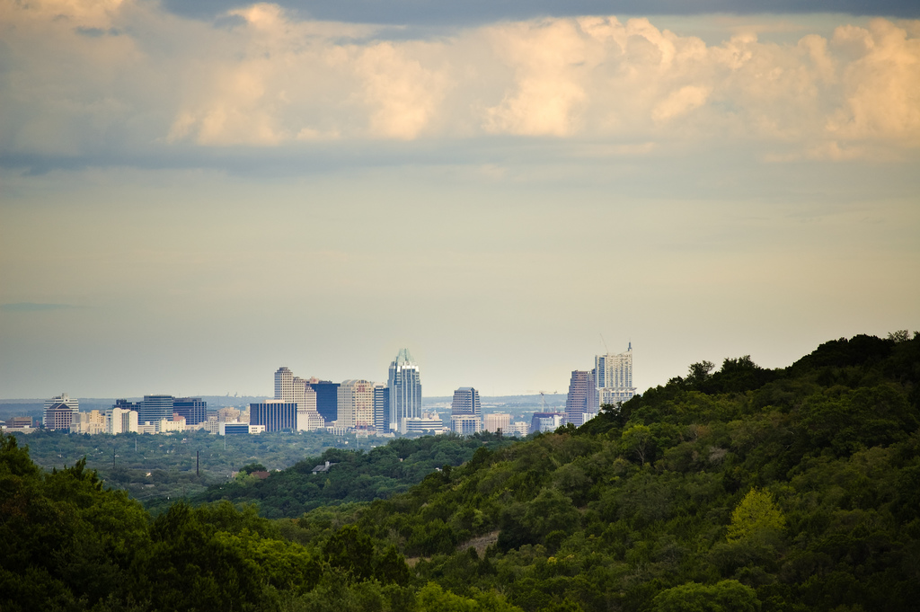 Pictures of Westlake. West Austin. and the Hill Country (Spring: how much. house) - Texas (TX) - City-Data Forum