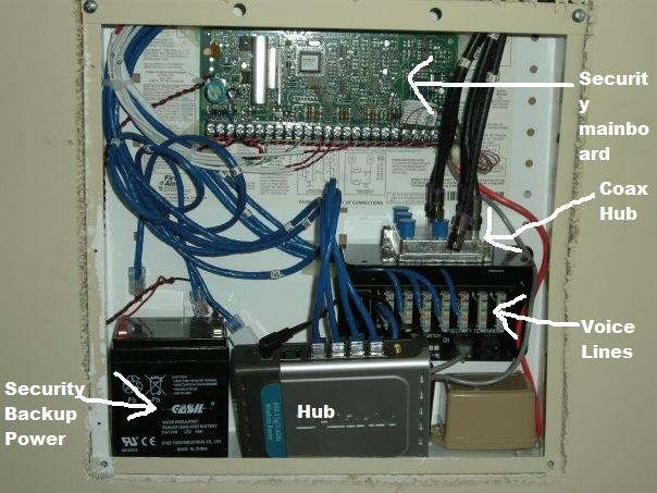 Cat5 Vs Cat6 Wiring Diagram Cat5 Circuit Diagrams