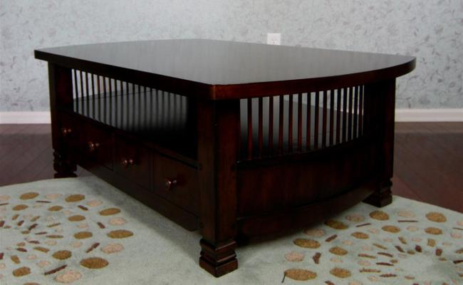 Beautiful High End Furniture For Sale In Chesterfield Nj