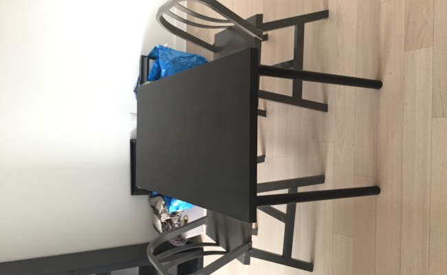 Ikea Furniture For Sale Classified Ads Buy And Sell