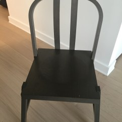 Ikea Recliner Chairs Sale Dining Table And Sets Furniture For Classified Ads Buy Sell