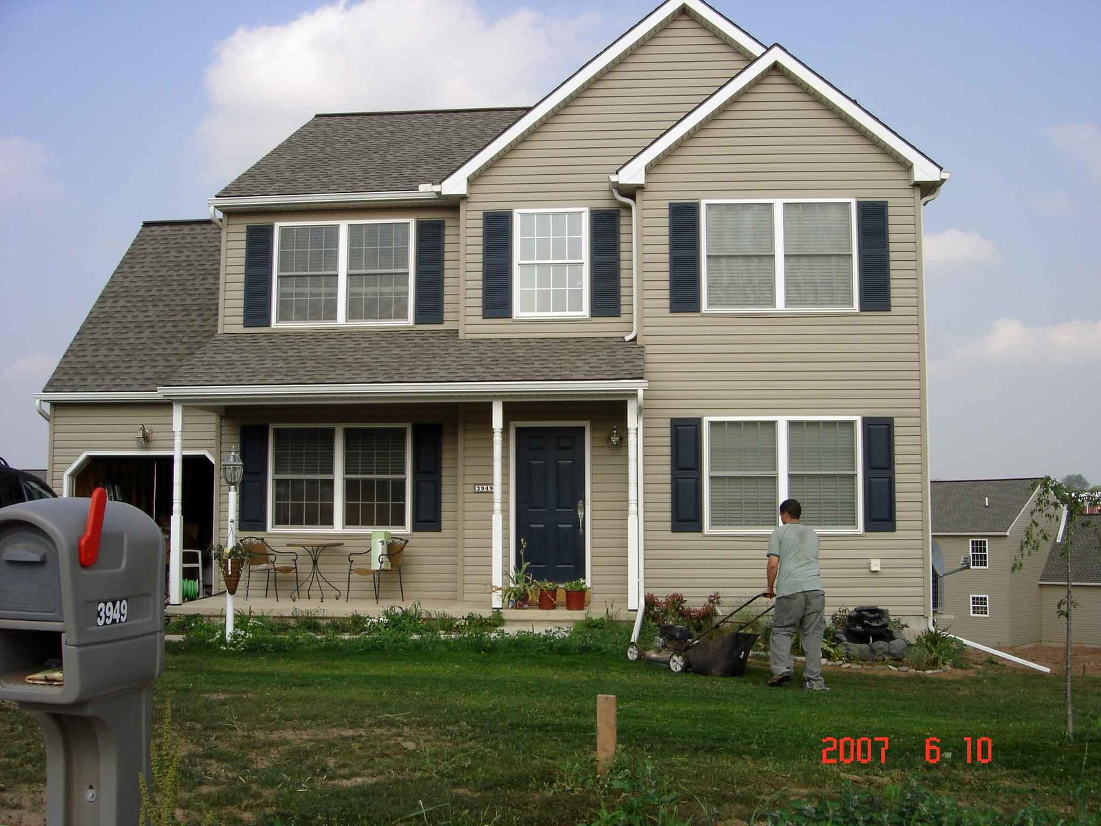 Best Kitchen Gallery: New House For Sale In Dover York Area 208 000 00 Classified Ads of New House Sale on rachelxblog.com