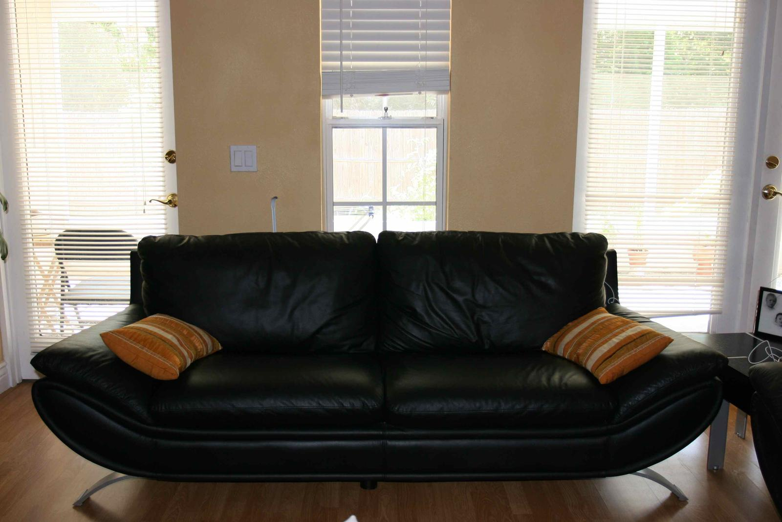 how to sell used sofa best quality under 2000 modern furniture at the galleria