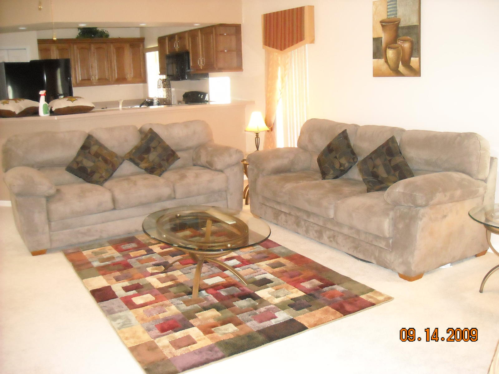 sofas houston sale leather sectional sofa bed vancouver furniture for classified ads buy and sell