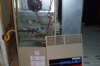 Please recommend economical company for furnace ...