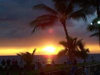 Paradise Cove Luau (pictures, events) - Hawaii (HI) - City ...