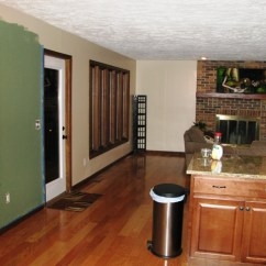 Painting Ideas For Kitchen And Living Room Open Plan Diner Color Floor Fireplace Img 2648 Jpg