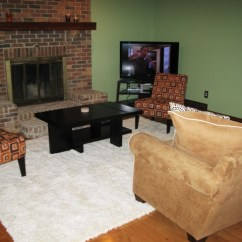Living Room Furniture Arrangement Around A Tv L Shaped Sofa Sets For How To Arrange Fireplace And Corner Colored Img 2711 Jpg 2710