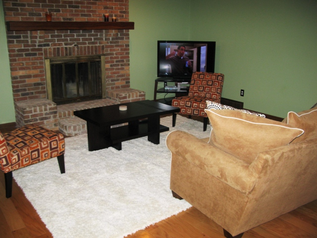 living room furniture arrangement with corner tv different styles how to arrange around fireplace and colored img 2711 jpg 2710