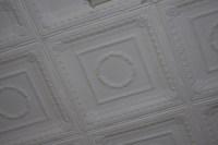 Old Tin Ceiling Tiles | Tile Design Ideas