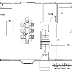 Living Room Plan Design How To Your Ideas Please Help With Furniture Layout In Family Floor Fireplace Sand Home Interior And Decorating City Data Forum