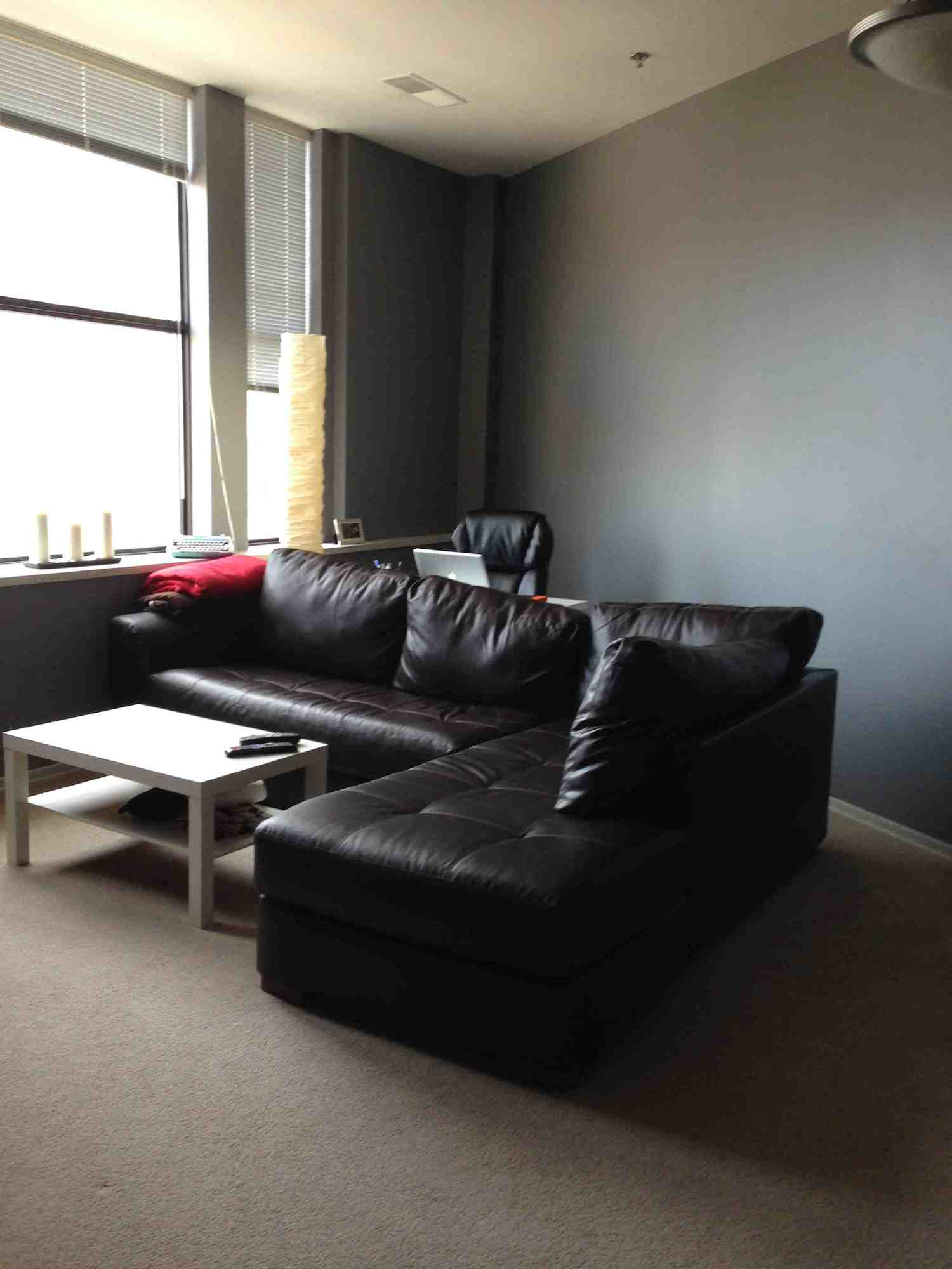 odd shaped living room furniture placement pics of rooms weird help with layout mirror floor photo jpg