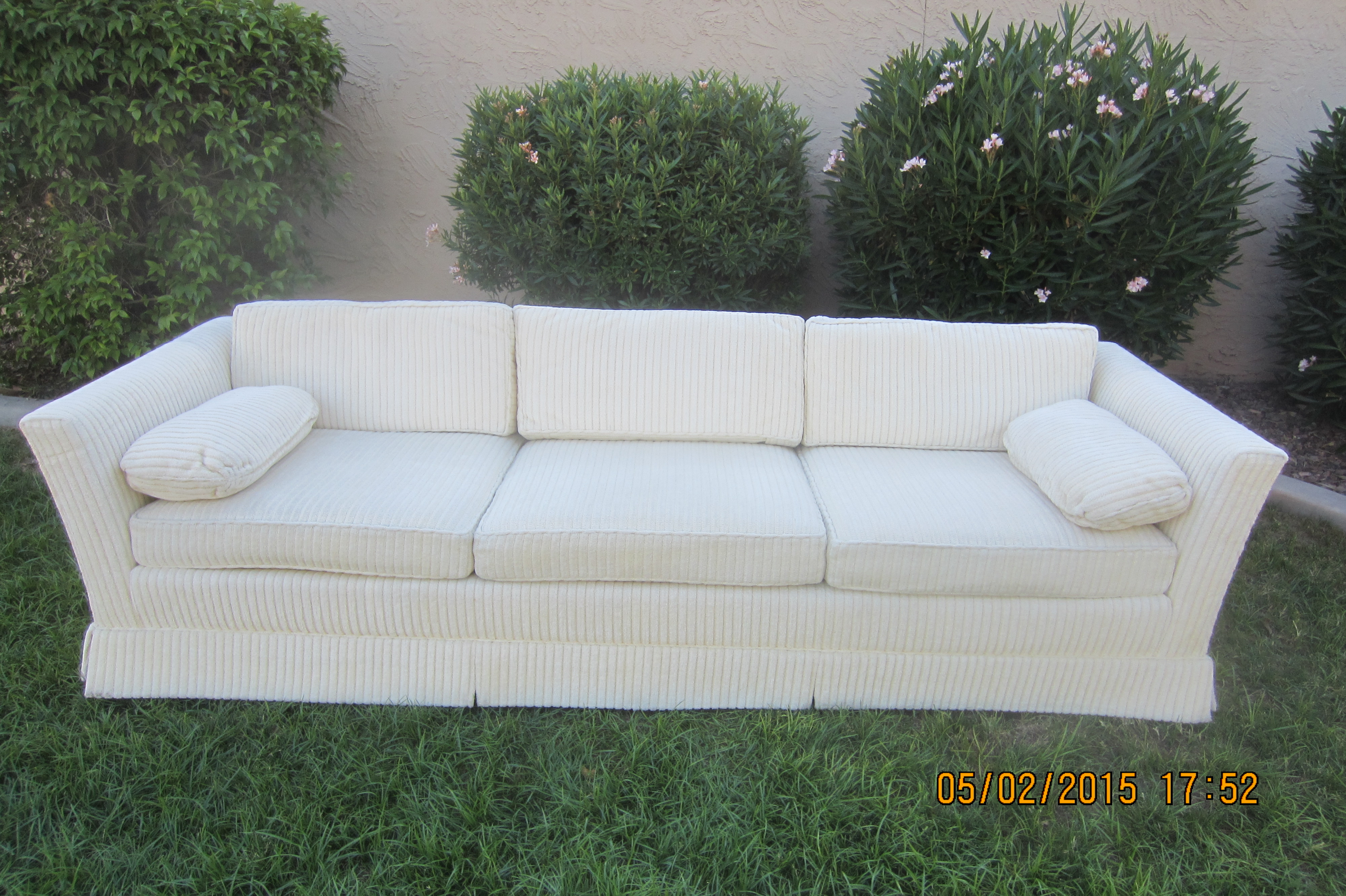 drexel heritage sofa prices marco bed with storage chaise sofas and loveseats furniture