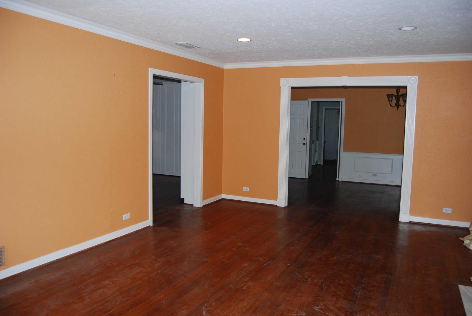interior wall paint colors 2017