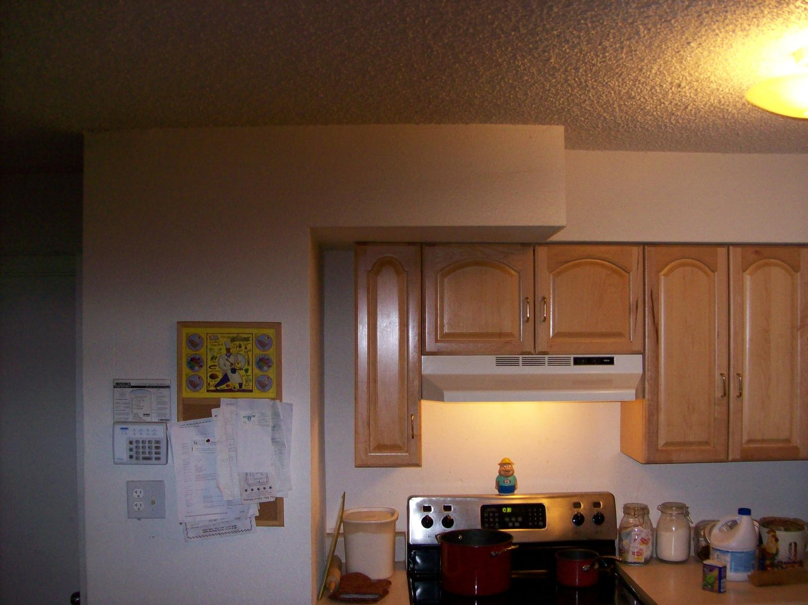 kitchen dining room paint colors towel bar color ideas 2017 grasscloth wallpaper