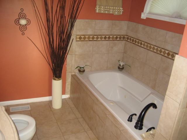 Tile Around Bathtub Ideas Large format wall tilesBathtub Tile