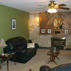 Choosing Paint Colours For Living Room Home Color Schemes Help Colour The Floors Fireplace