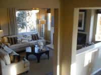 Repurposing Formal Living Room Ideas - Free Download ...