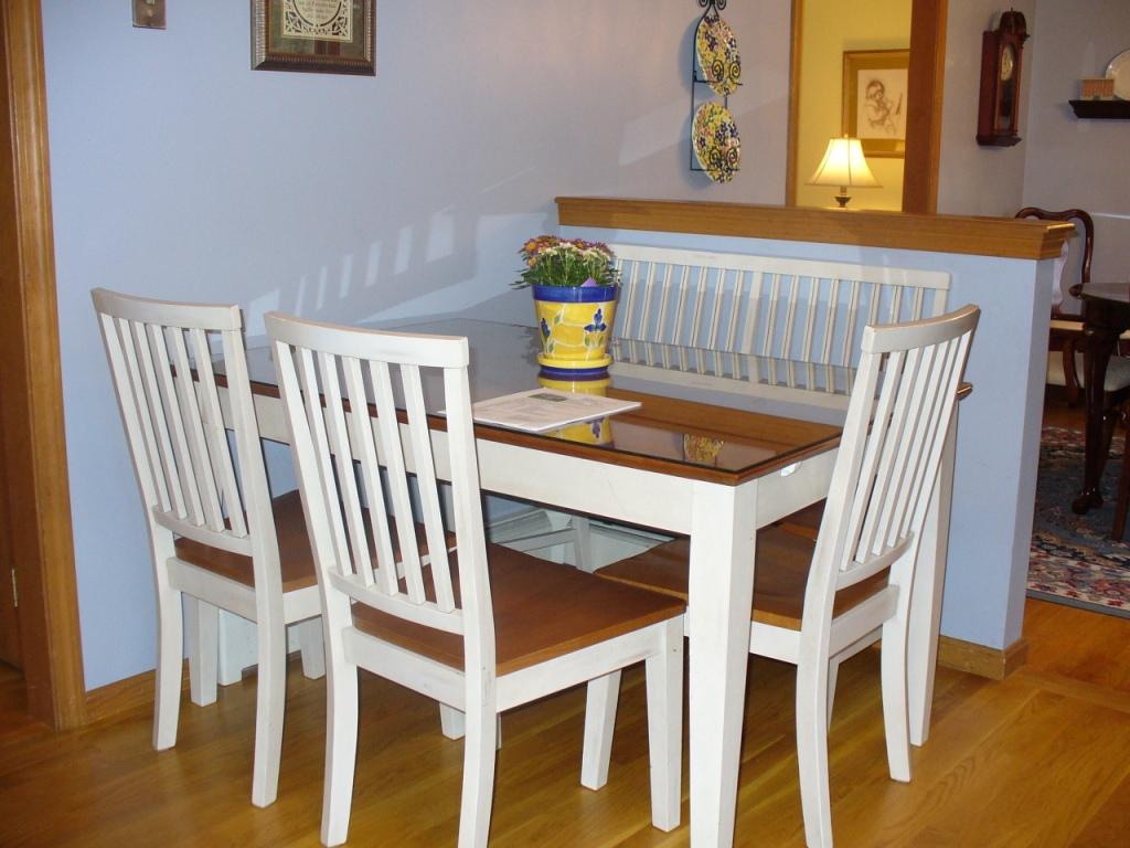 kitchen table with storage centerpiece heat question floor plan counter