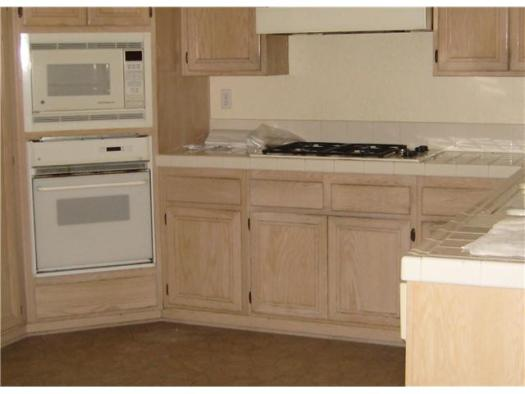 Stain Or Paint My Kitchen Cabinets Opinion Please Kitchen3 Jpg