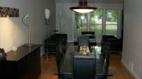 Small L-shaped Living Room Design | Home Decor Ideas