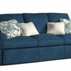 Sofa Blue Color Shampoo Wash Bangalore Scheme And A Couple Questions Hardwood Colors Light Shirell Jpg