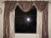 Windows And Doors Curtains   Curtain Menzilperde.Net
