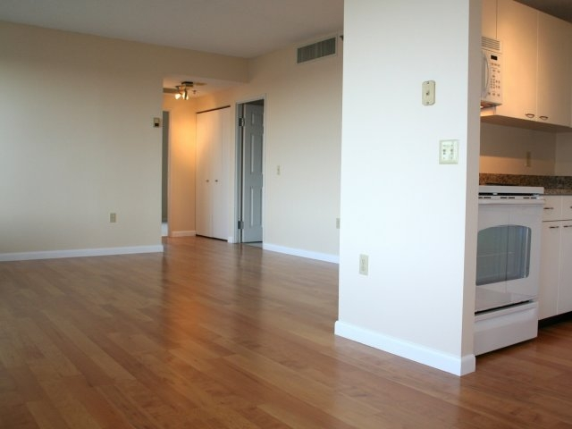 Need help arranging furniture in a studio apartment