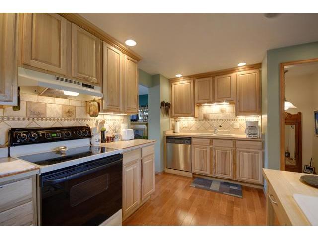Kitchen Redesign Help granite flooring counter top