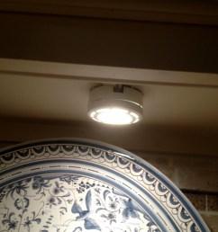 kitchen under cabinet lighting anyone added img 0680 1024x768 jpg [ 1024 x 768 Pixel ]