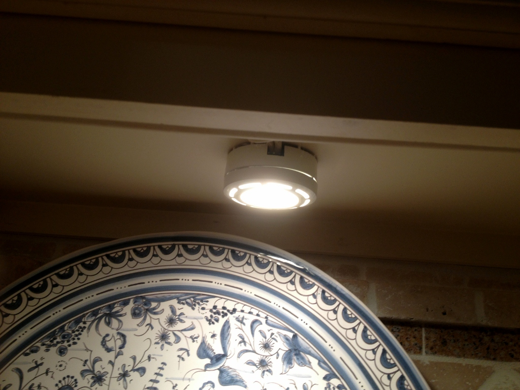 hight resolution of  kitchen under cabinet lighting anyone added img 0680 1024x768 jpg
