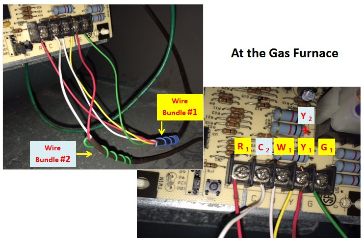 rheem 1 x 2000 gas furnaces wiring wiring diagram 2019 gas furnace  wiring wiring diagram