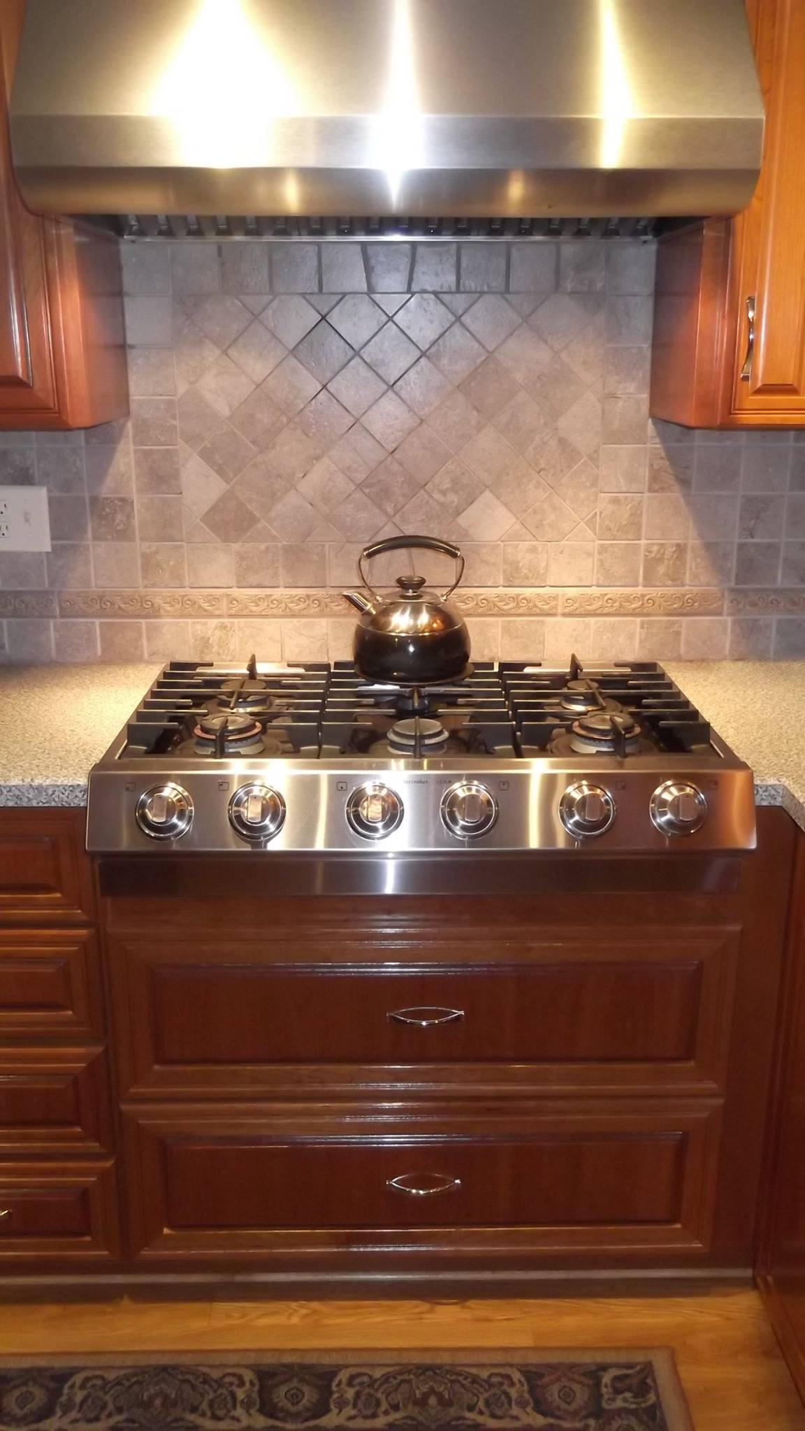 kitchen stoves at lowes kitchens designs gas cooktops educate me dishwasher home depot