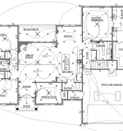 new build electrical plan floor alternatives fireplacenew build electrical plan electrical plan 1st [ 1005 x 884 Pixel ]