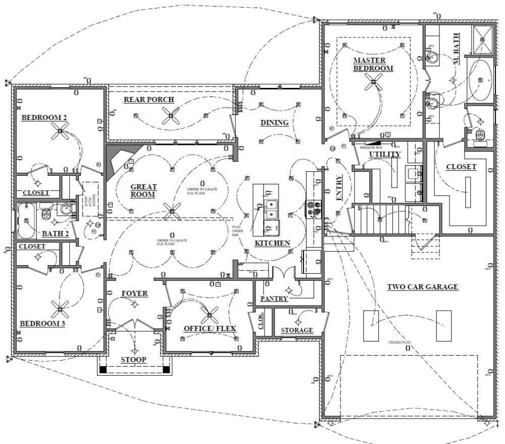 medium resolution of new build electrical plan floor alternatives fireplacenew build electrical plan electrical plan 1st