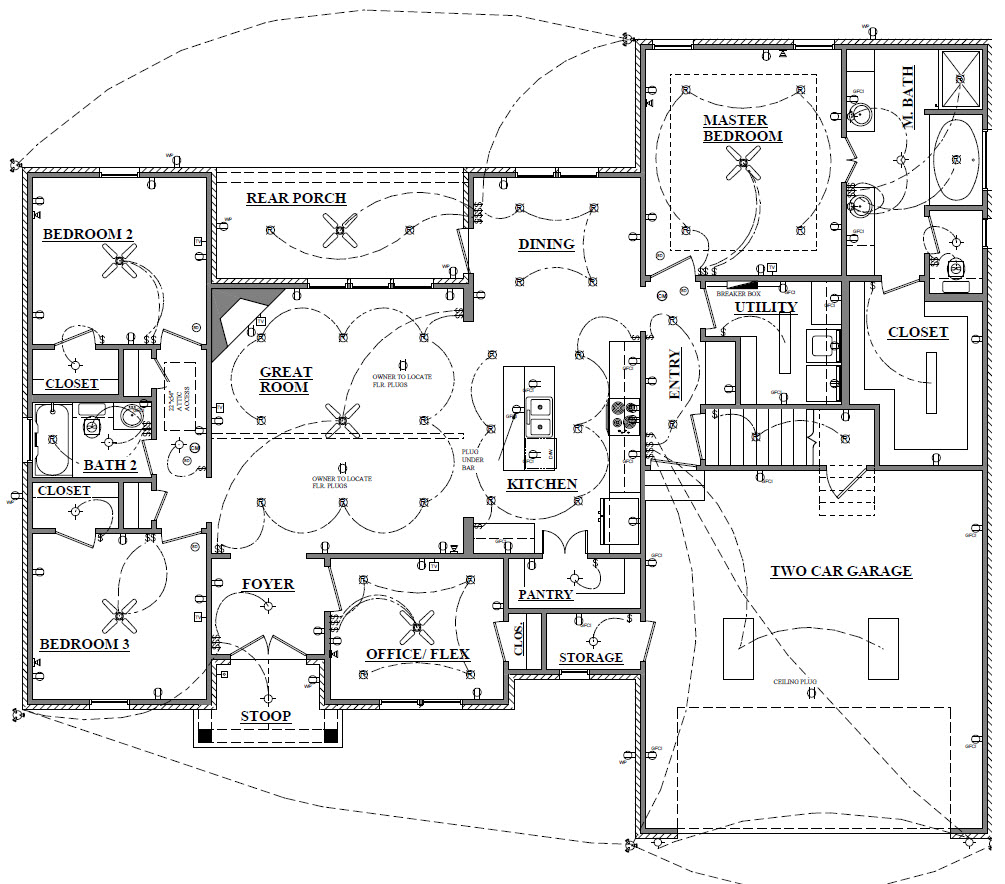 hight resolution of new build electrical plan floor alternatives fireplacenew build electrical plan electrical plan 1st
