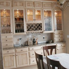 Refacing Kitchen Cabinets Diy Sink Basin Cabinet - Looking For Firsthand Experiences ...