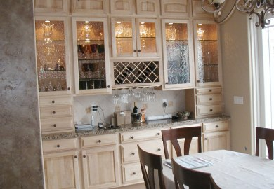 Kitchen Cabinet Refacing Forum