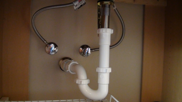 Sewage Smell From Bathroom Sink Lowes drain bathtub sinks  House remodeling decorating