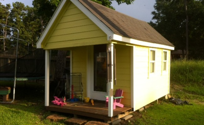 Tiny House Purchase In Houston Sugar Land For Sale 2014