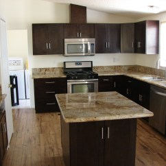 Replacing Kitchen Countertops Corner Table Sets Tops Prices Home Design