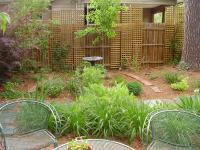 Backyard Oasis Ideas | Joy Studio Design Gallery - Best Design