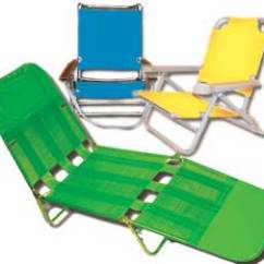 Tri Fold Beach Chair Philippe Starck Anyone Know Where I Can Find These Chairs Garner House Live Green Jpg